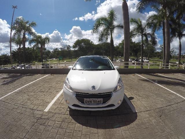 Peugeot 208 2014/2014 - Foto 2