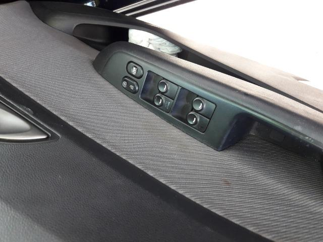 HB20 Premium 1.6 12/13 Carro de Mulher/ Ùnico Dono - Foto 8