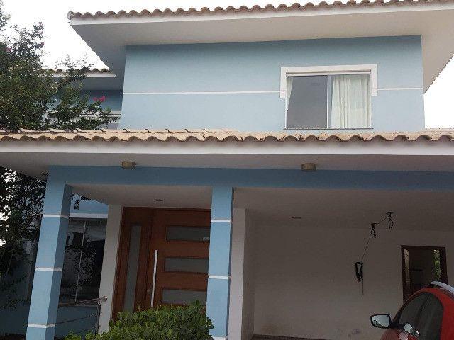 Casa para Temporada em Porto Seguro / BA - Foto 18