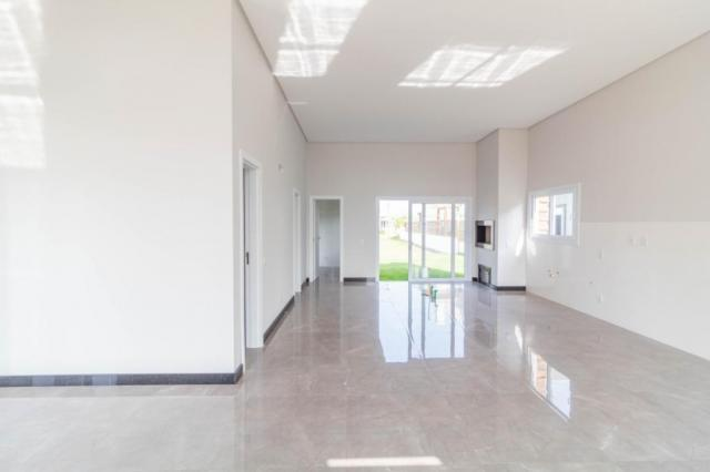 Casa no Condomínio Dubai Residencial Resort - Foto 5