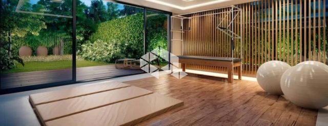 Apartamento à venda com 3 dormitórios em Moinhos de vento, Porto alegre cod:9929366 - Foto 3