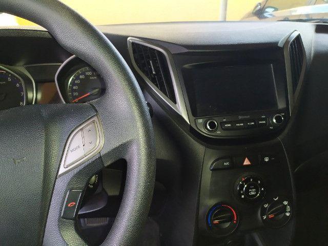 HB20 automático - Foto 6