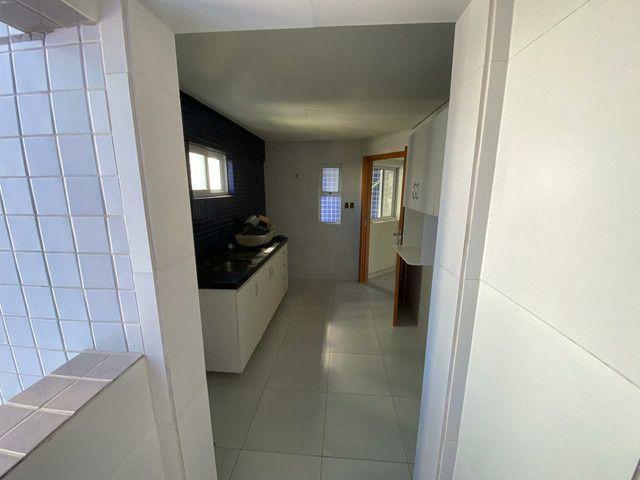 Apartamento 4 quartos, Espinheiro - Foto 15