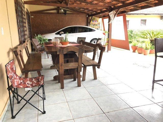 1571 Casa em Alvenaria no Bairro Salinas, localização tranquila - Foto 12