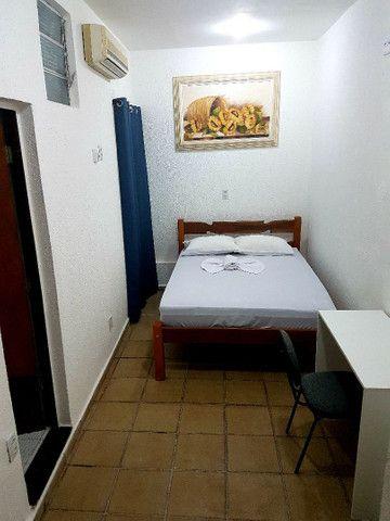 Aluguel de quartos - Foto 16