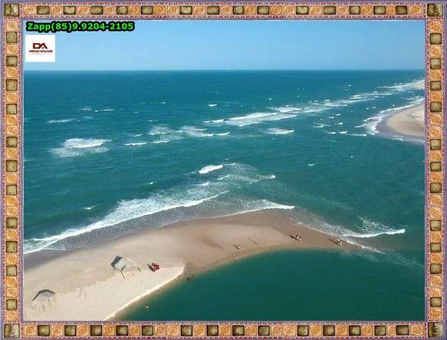 Loteamento em Caponga- Cascavel-Liberado para construir-!#@! - Foto 15