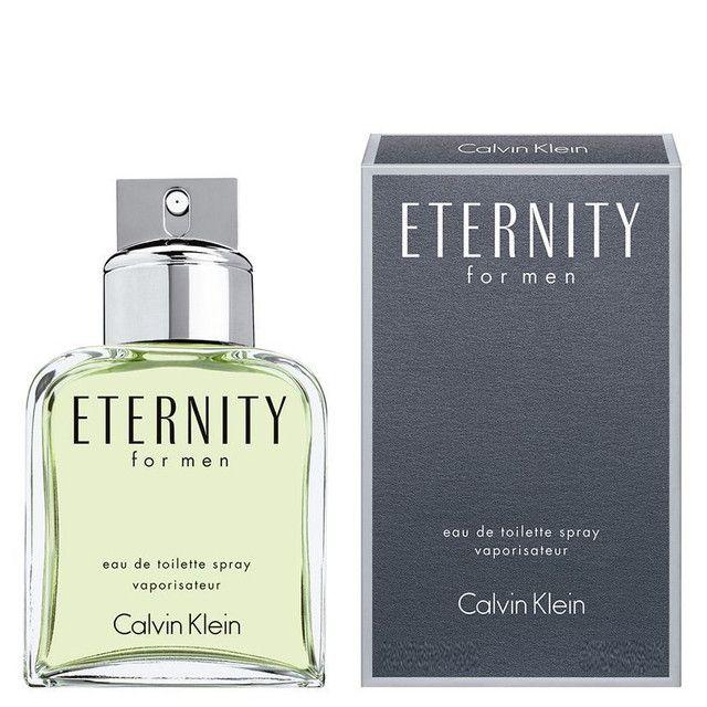 Perfumes importados originais - Foto 4