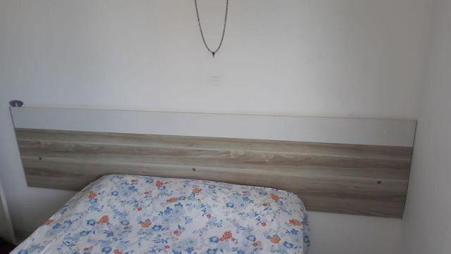 Vendo Excelente apto 3 Qtos 1 suíte em Casa Caiada - Foto 11