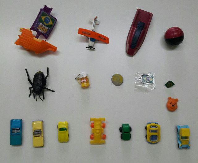 Itens para Coleções - Foto 4