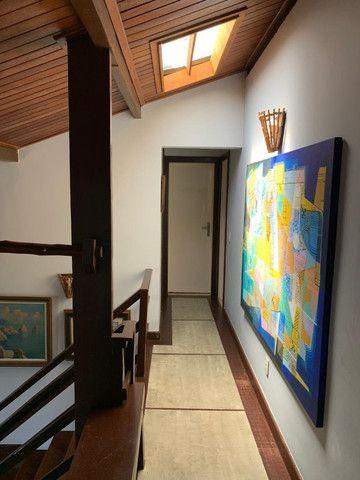 Vendo Casa em Condomínio Fechado com vista mar - Foto 9
