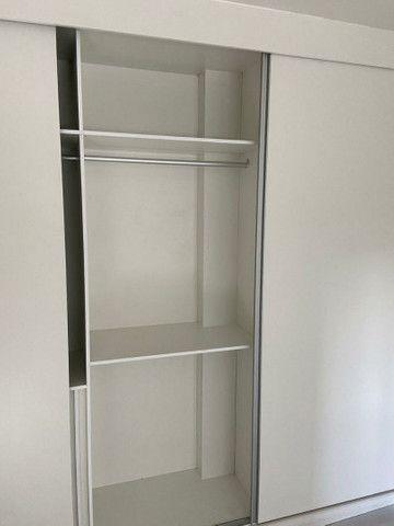 Apartamento 4 quartos, Espinheiro - Foto 14