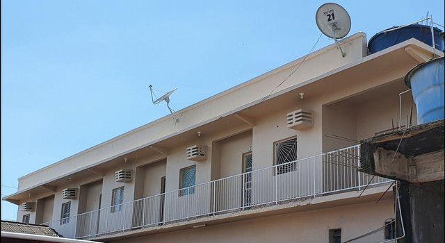 Itacoatiara vendo 2 pontos comerciais com 500m2 cada rua borba aceitamos propostas.. - Foto 7