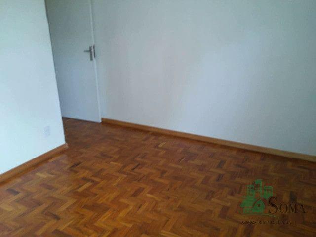 Apartamento 02 dormitórios Cambuí - Foto 10