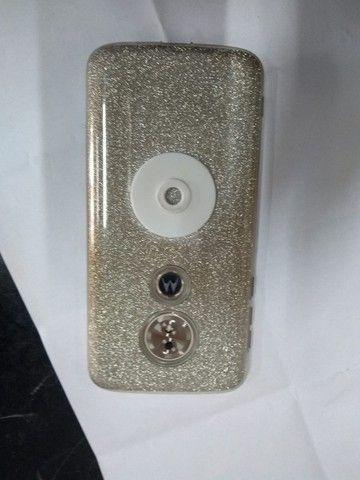 Motorola G6 play 32 G - Foto 2