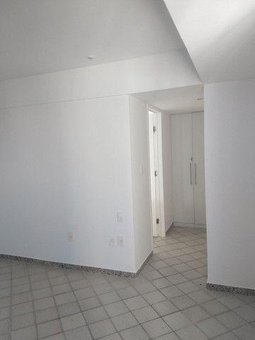 alugo apartamento em boa viagem com quatro suítes - Foto 11