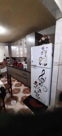 Casa no Boa Vista 2 - Foto 16