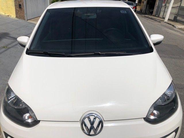 VW UP move MPI 2015 completo - Foto 20