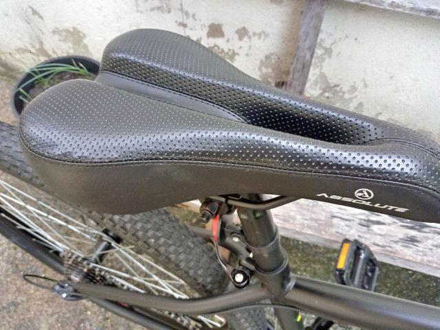 Caloi mountain bike - Foto 4