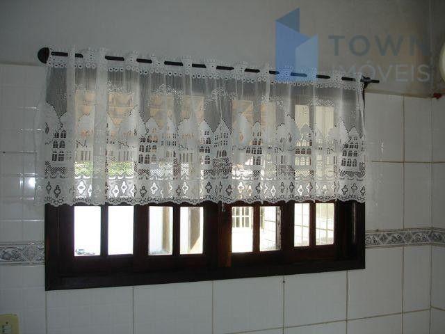 Casa com 3 dormitórios à venda por R$ 380.000,00 - Itaipu - Niterói/RJ - Foto 5