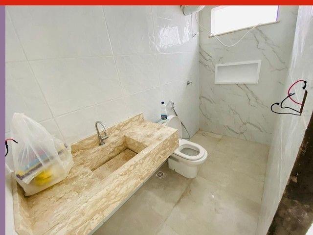 Ponta Negra Casa com 3 Suites Condomínio residencial Passaredo