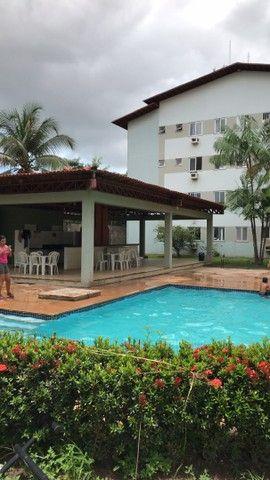 Vendo Ágil apartamento condomínio fechado residencial Araçay  - Foto 7