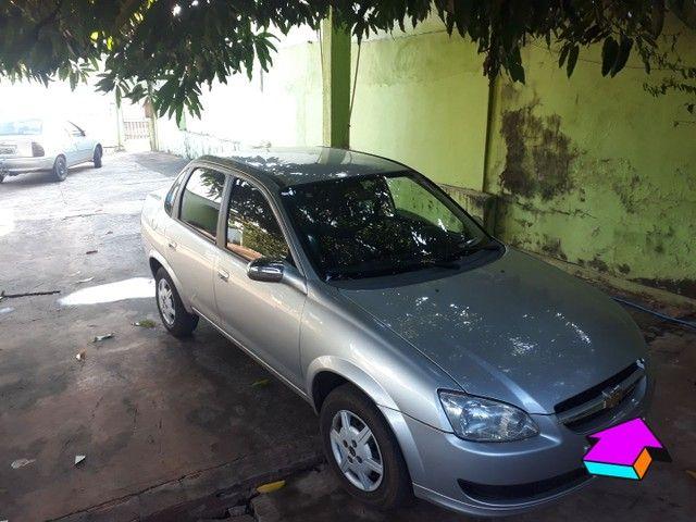 Corda sedan 2015 - Foto 2
