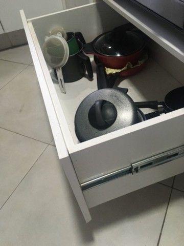 Módulos de Cozinha - Foto 2
