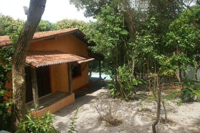 A1 - Reserva Praia do Forte  - Foto 10
