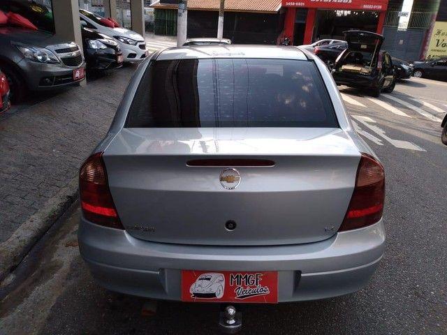 Chevrolet CORSA Sedan  Maxx 1.4 (Flex) C/ Direção - Foto 5