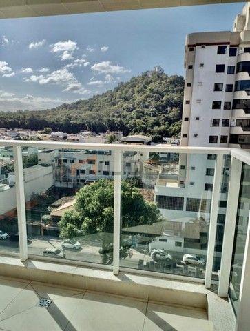 Apartamento com 01 Quarto + 01 Suíte em Vila Velha - ES - Foto 16