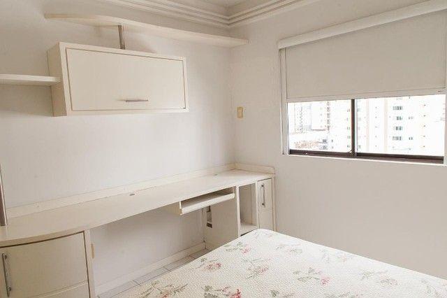 Apartamento à venda 3 dormitórios em Balneário Camboriú/SC - Foto 6