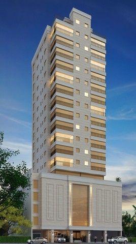 Apartamento no Ed. Charmant Residence em Balneário Camboriú/sc - Foto 3