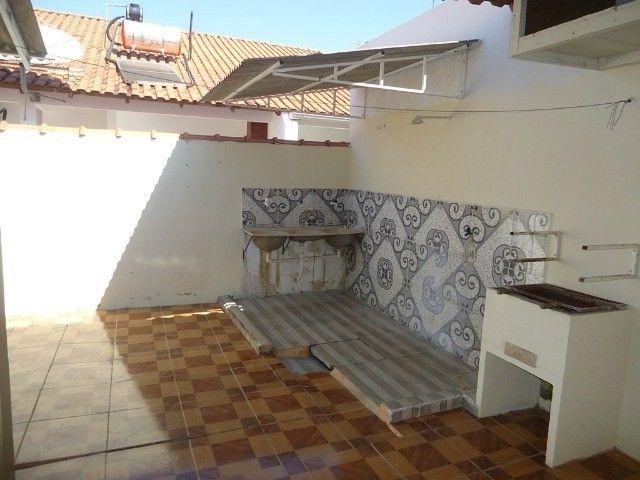 Casa/Locação Rio Branco/Residencial Villa Bella - Foto 17