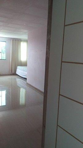 Dr892 casa em Unamar condomínio Bougaville - Foto 14