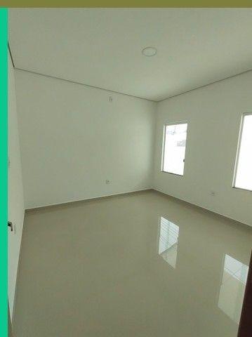 Aguas Claras Com 3 Quartos Casa com fino Acabamento - Foto 6
