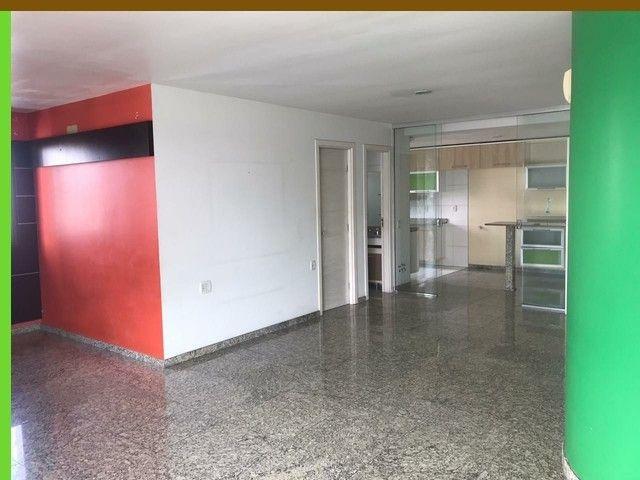 Condomínio maison verte morada do Sol Apartamento 4 Suites Adrianó - Foto 8
