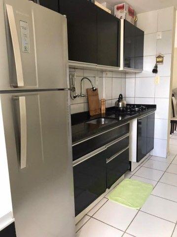 Aluguel de Apartamento Geisel - Foto 16