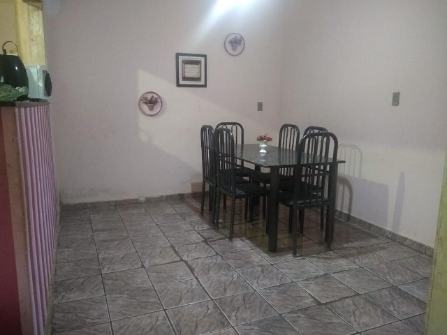 Casa Ribeirão Preto - Sumarézinho - Aceita Permuta Apartamento menor valor  - Foto 8