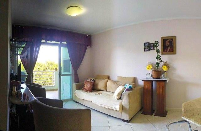 Apartamento Jurerê Internacional com 2 dorm - Foto 4