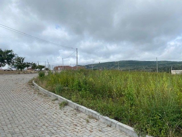Vendo repasse - Loteamento Serra Verde - Foto 3