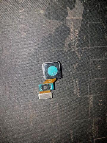 Câmera Traseira Original Galaxy S5 - Foto 2