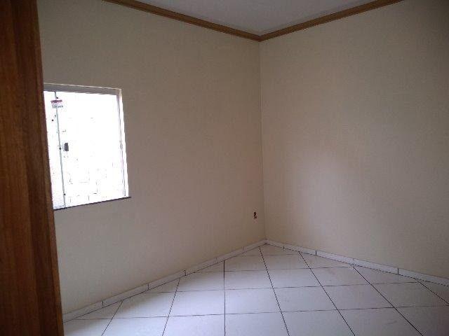Casa própria, consórcio imobiliario imediato - Foto 12