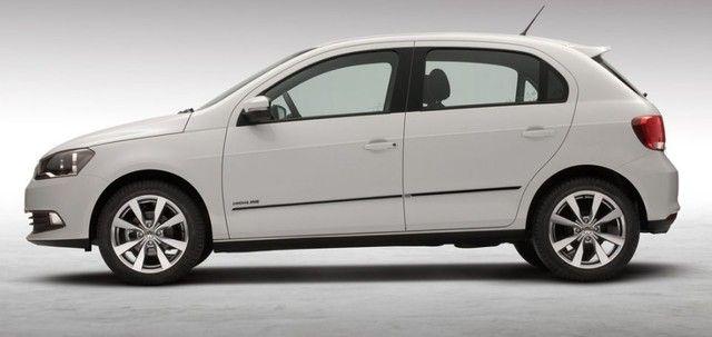 Carro Financiado - Foto 3