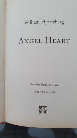 super oportunidade - 2 livros alemão  - imperdível - Foto 3