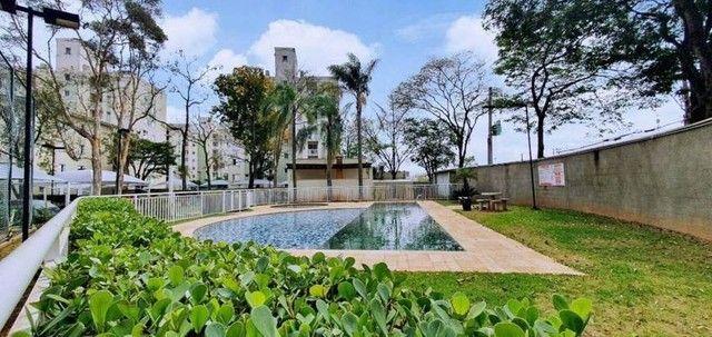 Apartamento Portal do Bosque  - Foto 2