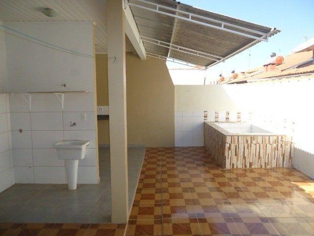 Casa/Locação Rio Branco/Residencial Villa Bella - Foto 18