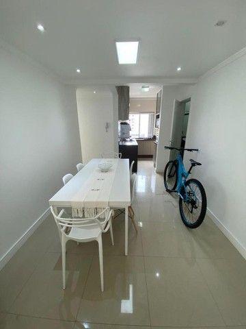 Lindo Apartamento no Centro de Balneário Camboriú/sc