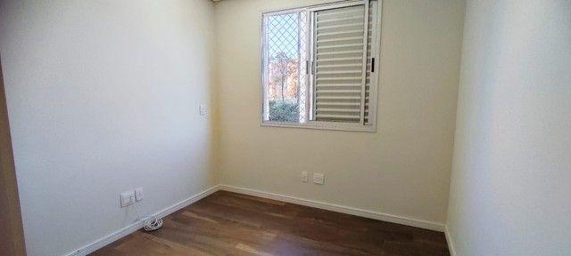 Apartamento à venda com 3 dormitórios em Coração de jesus, Belo horizonte cod:701010 - Foto 11