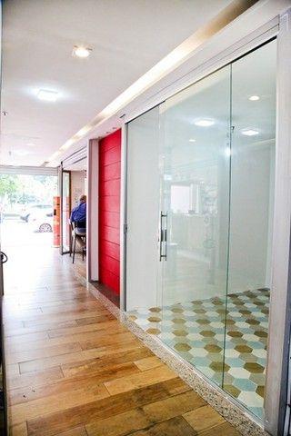 Pensando em abrir ou expandir o seu negócio em Niterói ?  - Foto 9