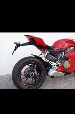 Ducati Panigale V4 S - Foto 3